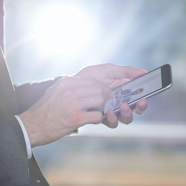 Las Redes Sociales y como postear para ampliar la visibilidad