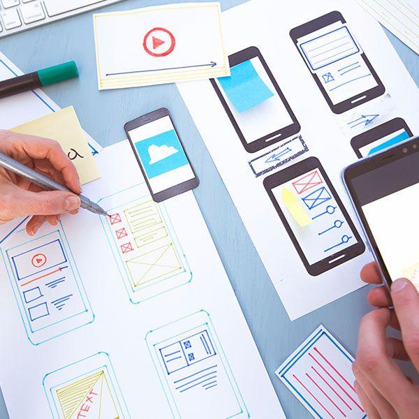 La usabilidad y la Importancia Online